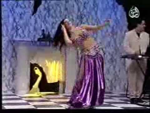 Lebanese Belly Dance - Dina Jamal - Belly Dance,Hot Girls ...