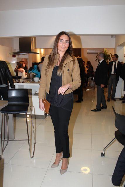 MELDA DİKMEN. www.mayatta.com