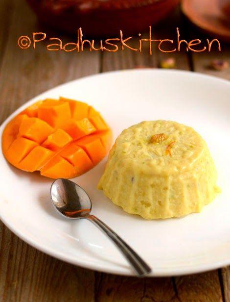 Die besten 25+ Mango kulfi Ideen auf Pinterest Kulfi, indische - indische k che vegetarisch