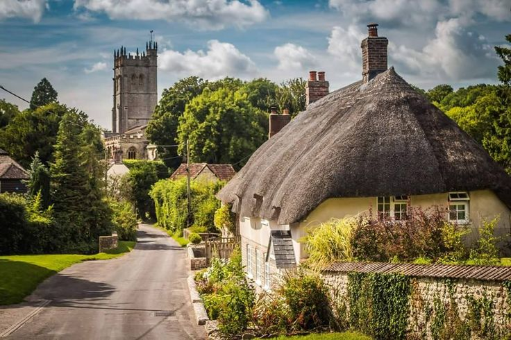 Dorchester, Dorset, England