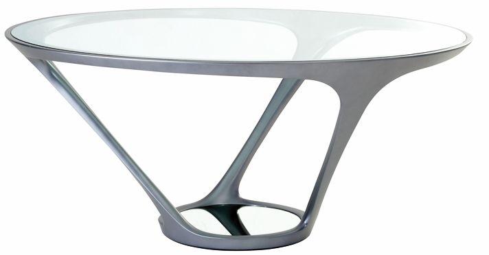 7 best meuble de salle de bain lido images for Table ora ito