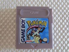 Pokemon Team Rocket Edition Game Boy  get it http://ift.tt/2dXayNX pokemon pokemon go ash pikachu squirtle