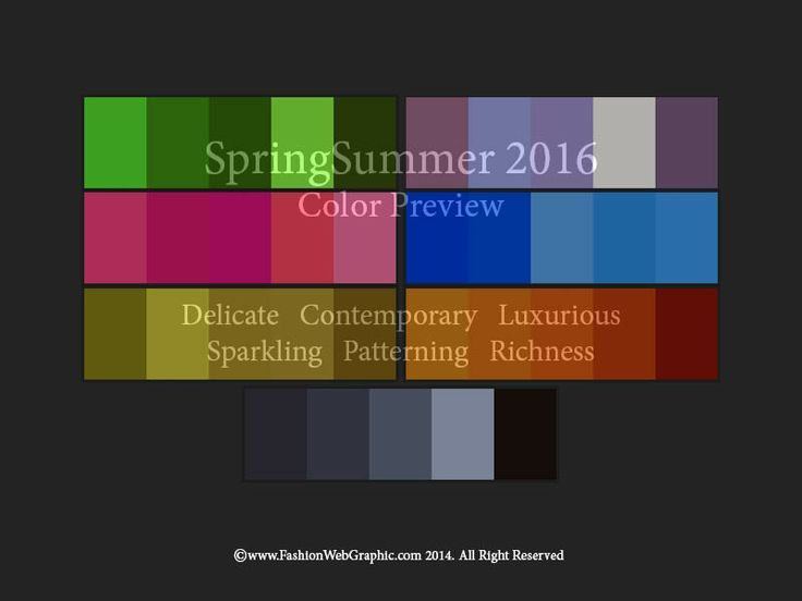 AW2015/2016 trend forecasting for Women, Intimate, Sport Apparel - what dominate this season is the touch of warm contrasts spotlighting whatever it is in form of sensation or emotion. Description from pinterest.com. I searched for this on bing.com/images