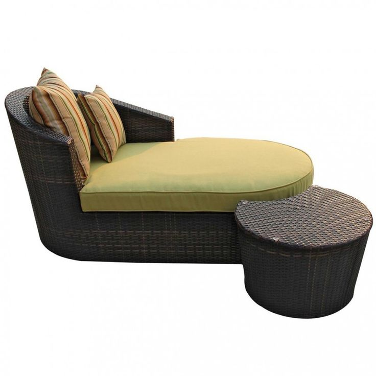 Perfect Buy Modway Ellenium 2 Piece Chaise Lounge Set With Cushion Design Inspirations