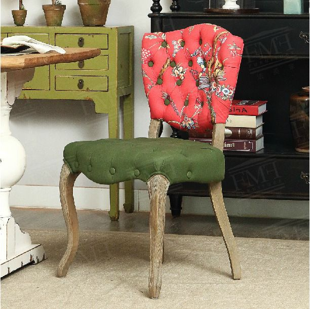 25+ unique plastic chair covers ideas on pinterest | school chair