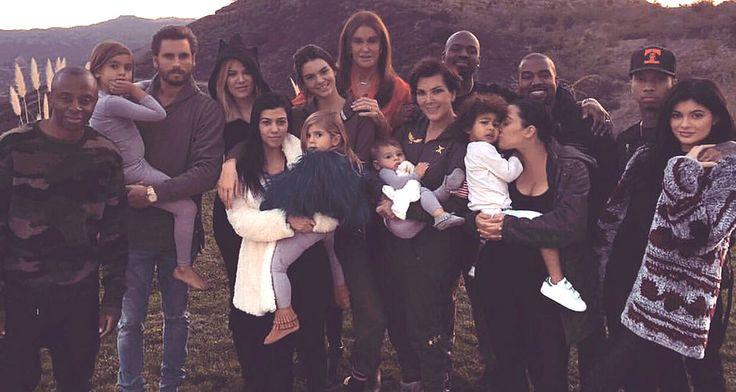 Kris Jenner Net Worth - How Rich Is She In 2016?  #Jenner #kardashian #KrisJenner #KUWTK http://gazettereview.com/2016/11/kris-jenner-net-worth-how-rich-now/