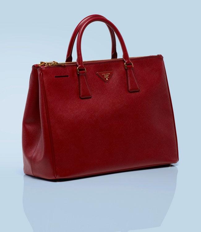 Prada Tote. NEED IT: Prada Bag, Colors Prada, 1960