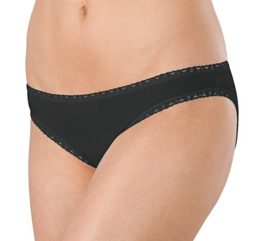 0932a62cb45a77c4548055520277121b blue canoe womens underwear 43 best images about women's underwear made in usa on pinterest,Womens Underwear Usa Made