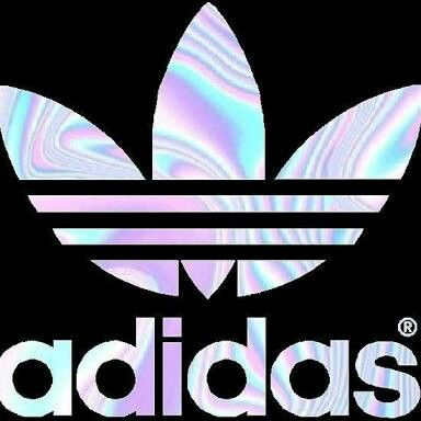 Adidas is one of the best competitive brand of Nike. Adidas is also a athletic sports store that is more likely to produce thealmost same products as Nike's.