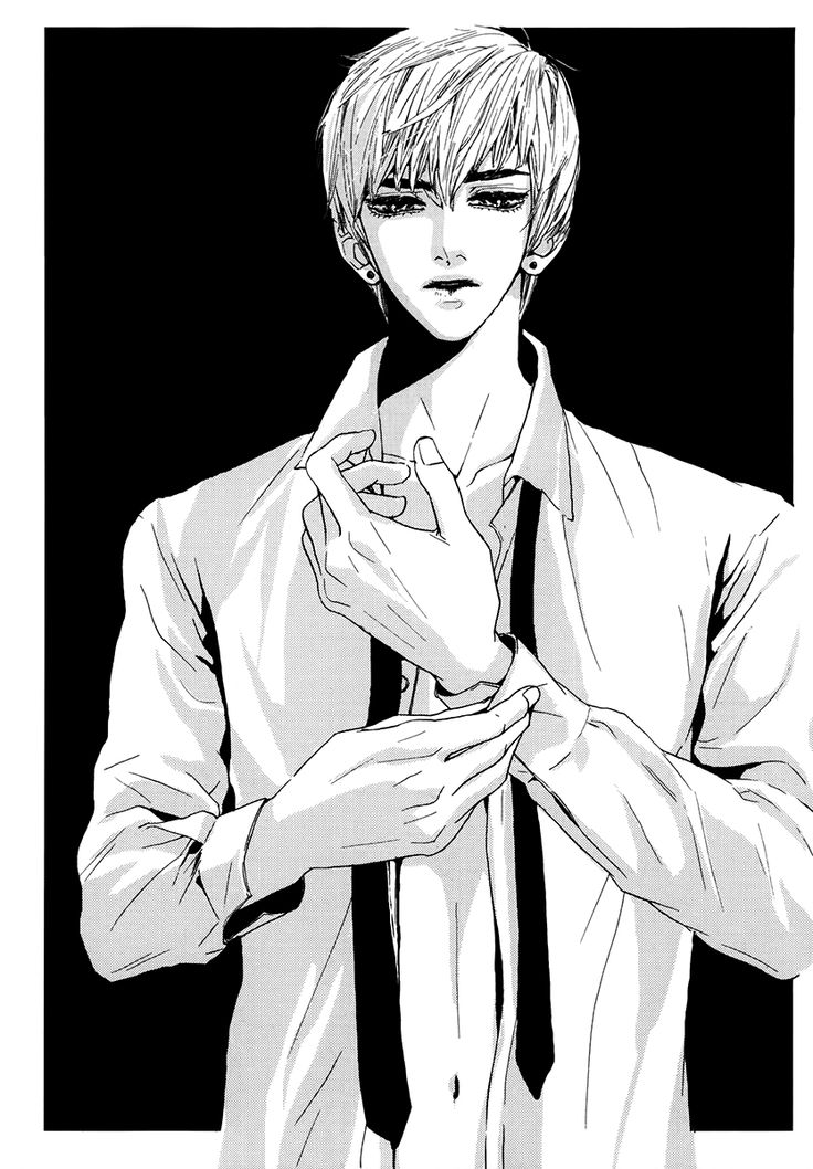 Read manga Oh, My Romantic Kumiho 006 Read Online online in high quality