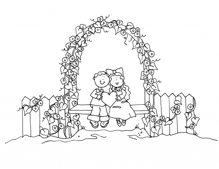 db703 coloring pages - photo#16