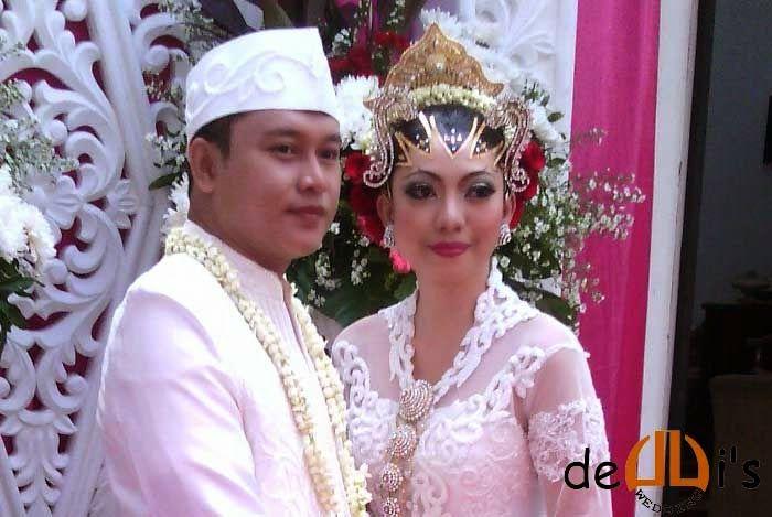 Foto Foto Pernikahan.|Catering Murah Jakarta | Harga Paket Pernikahan Lengkap | Dewi's Wedding