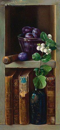by Jef Diels (artist)