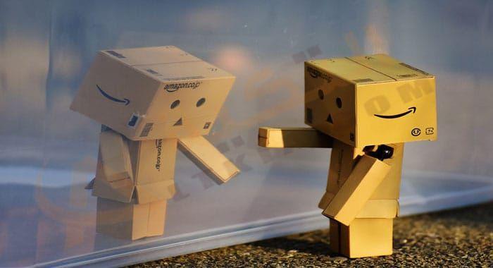 تفسير حلم رؤية الفراق في المنام دلالات الفراق والبكاء في الحلم للعزباء والمتزوجة والحامل معنى الفراق بين الزوجين رمز فراق الحب Danbo Smoke Pictures Cute Box