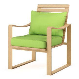 Blue U0026 Green Accent Chairs   Wayfair