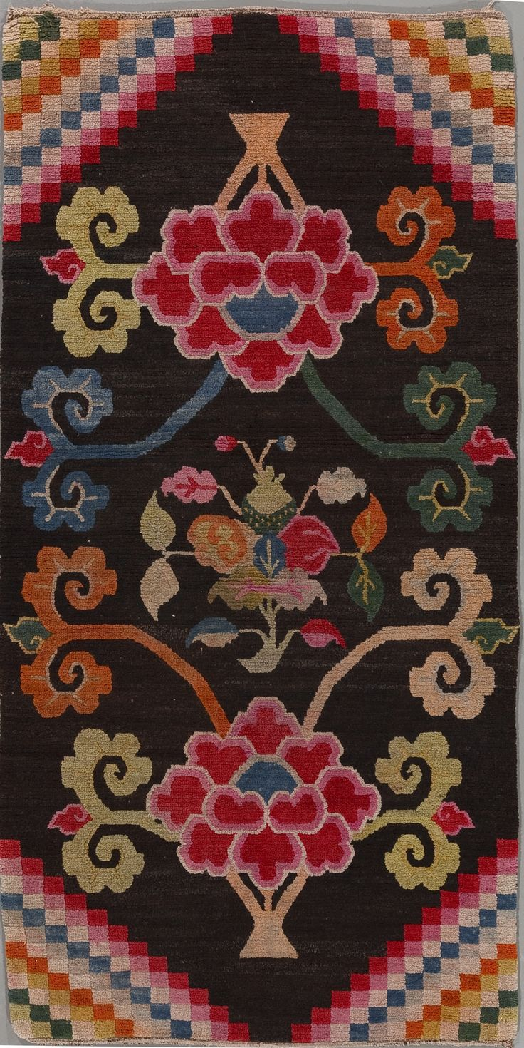 13 best Chinese Collection images on Pinterest | Chinesisch ...