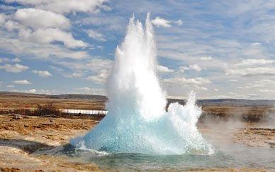 #Islande . Partez à la découverte des merveilles naturelles du sud islandais au travers d'un séjour exclusif combinant intense relaxation et activités hors des sentiers battus. http://vp.etr.im/42d4