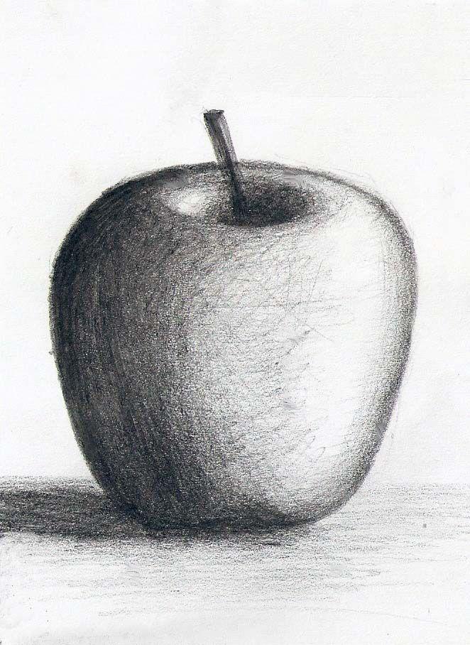 Karakalem çalışmaları Burun Tasarımm Pencil Drawings Drawings