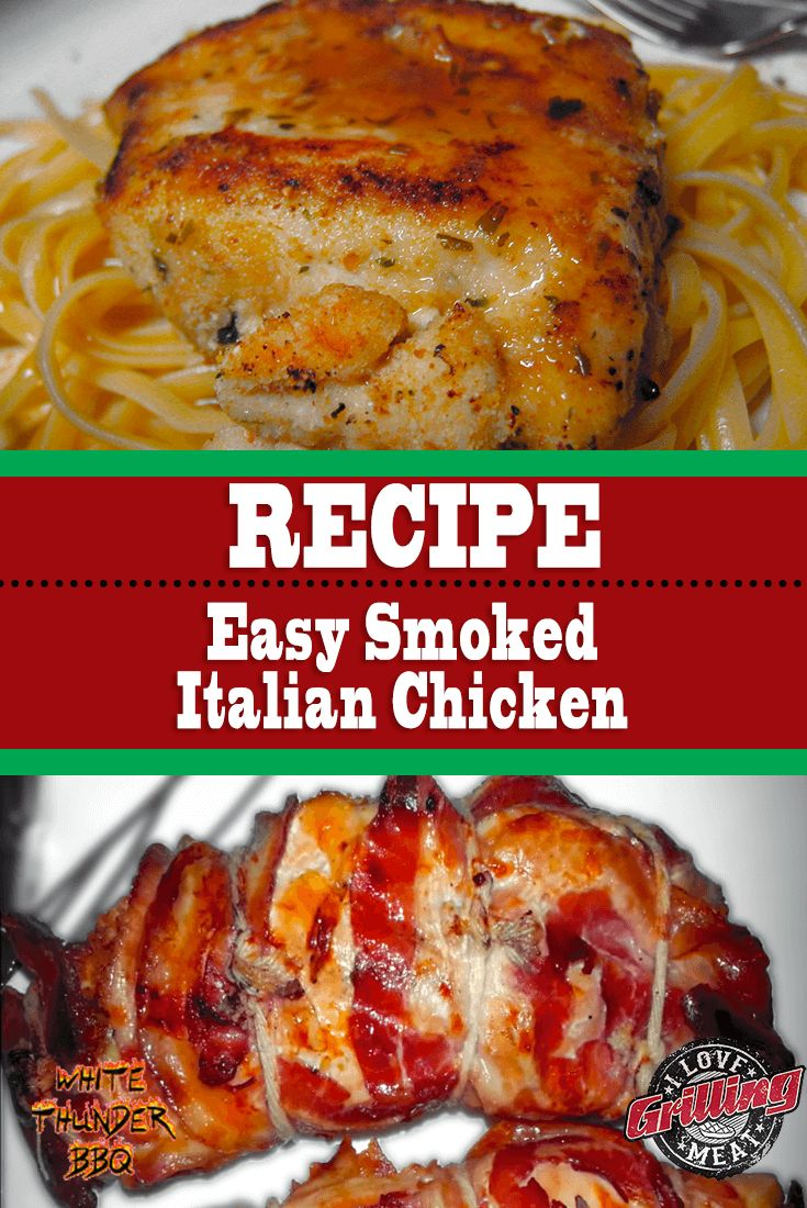 Restaurants Italian Near Me: 12 Best Smoked Chicken Recipes Images On Pinterest