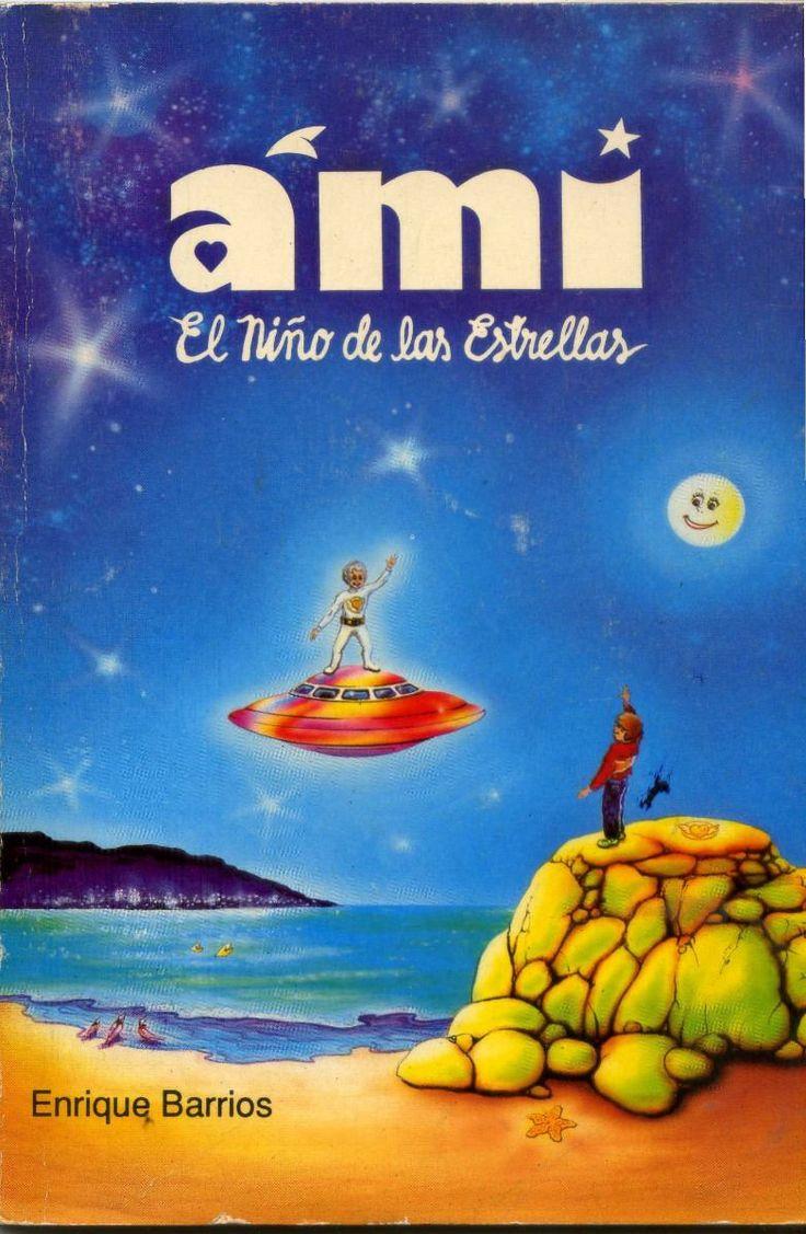 libro Ami - Google Search