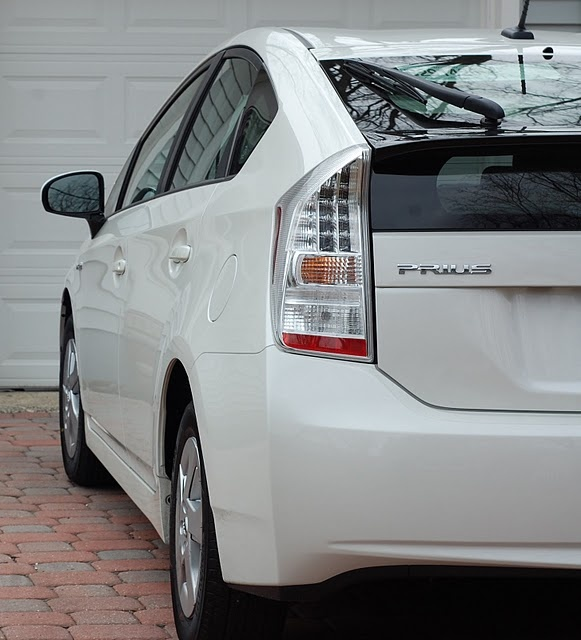 Best Tires For Toyota Prius: 27 Best My Favorite Car (Toyota Prius) Images On Pinterest