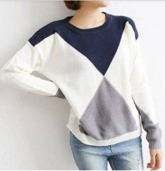 Cheap Cardigans, Sweaters For Women, Cardigans For Women Page 5