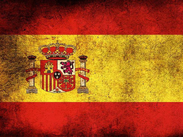 spanyol know)