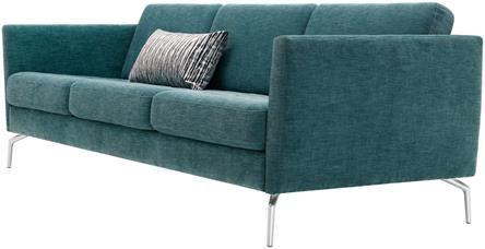 Osaka sofa - Customise your own sofa - BoConcept Furniture Sydney Australia