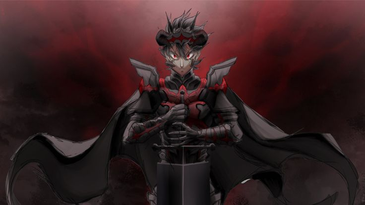 Five Leaf Clover, Black Clover Anime, Alucard, Boruto, Anime Characters, Character Art, Anime Art, Batman, Manga