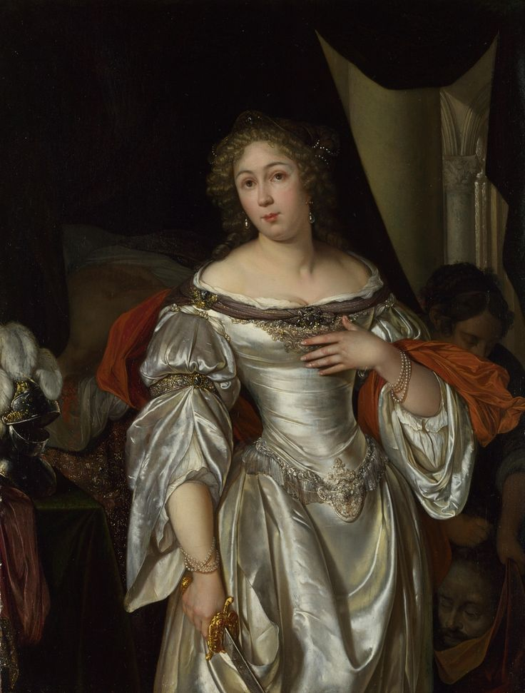 17 Best images about Judith and Holofernes on Pinterest ...