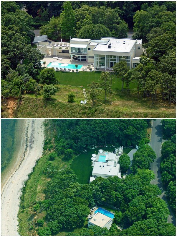Rich People Mansions | Mansions | Celebrity Houses and ...