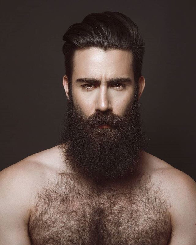 518 best beard styles beard grooming and care images on pinterest beard maintenance beard. Black Bedroom Furniture Sets. Home Design Ideas