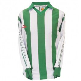 Blyth Spartans 1978-1980 Home Bukta Retro Blyth Spartans 1978-1980 Home Bukta Retro Football Shirt. Bukta shirt as worn in Blyths legendary FA cup run in 1978. Where the Spartans played a 5th round replay against Wrexham at St James Park in f http://www.MightGet.com/may-2017-1/blyth-spartans-1978-1980-home-bukta-retro.asp