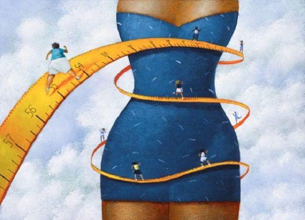 Выведи токсины и убери лишний вес с этой невероятной 48-часовой диетой! http://bigl1fe.ru/2017/03/25/vyvedi-toksiny-i-uberi-lishnij-ves-s-etoj-neveroyatnoj-48-chasovoj-dietoj/
