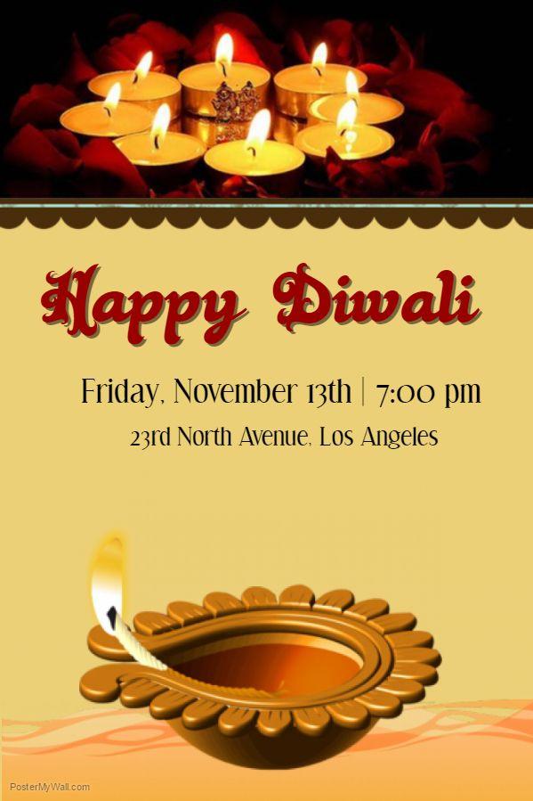 13 best diwali poster ideas images on pinterest