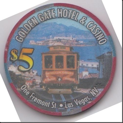 Alcatraz Casino