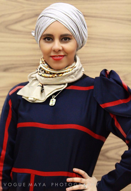 Hijab fashion. Muslima fashion. Vogue Maya Photography  @voguemaya  www.facebook.com/voguemayaphotography  www.voguemaya.tumblr.com  voguemaya@gmail.com
