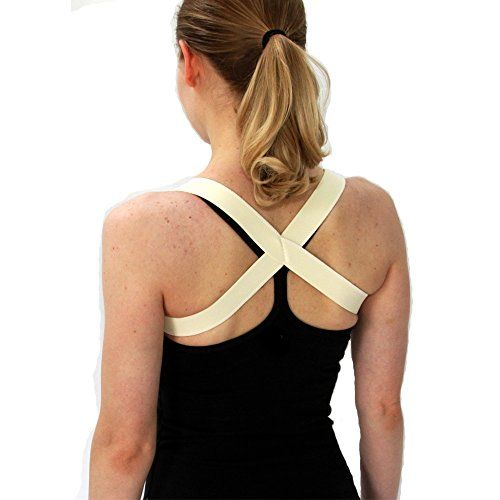 The 2 in 1 Posture Brace | A Posture Corrector Shoulder B... https://www.amazon.com/dp/B00DP589SW/ref=cm_sw_r_pi_dp_x_2H7gAbV3PWC50