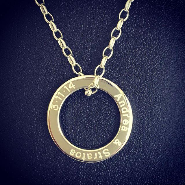 #loveloops #charm #love #weddingjewellery  LoveLoops | Exquisite Jewellery ...with Love! www.loveloops.co.nz