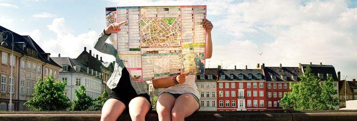 Estudo+revela+os+destinos+mais+baratos+para+passar+férias+de+verão+na+América+Latina