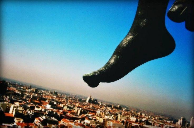 Madrid se encuentra en un lugar privilegiado para visitar buena parte de el país. Os proponemos varias rutas de ida y vuelta en el día.