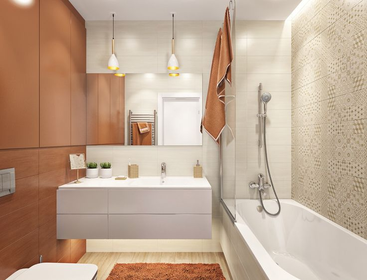 2102 best Bathroom Designs images on Pinterest Bathroom designs
