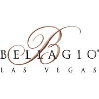 Las Vegas Outstanding Casinos