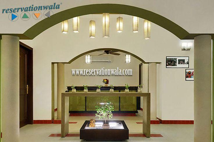 "Reservationwala- offers great deals on Delhi hotels bookings. For Best delhi hotels booking Visit www.reservationwala.com."" />"