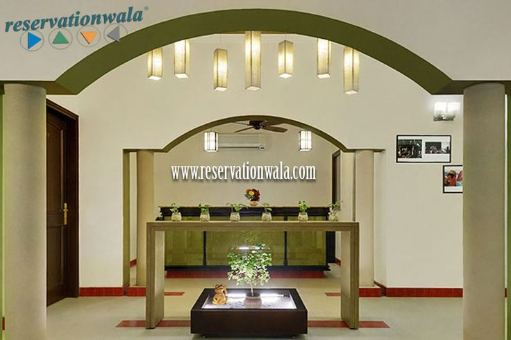 "Reservationwala- offers great deals on Delhi hotels bookings. For Best delhi hotels booking Visit www.reservationwala.com."" />"