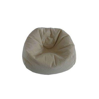 Bean Bag Chair Upholstery Sand