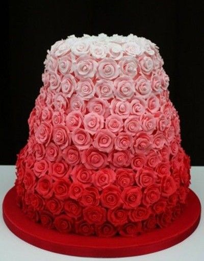 40 best Cakes Delivery In Rohtak images on Pinterest Online cake