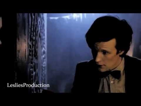 Eleven remembers Rose--this video makes an excellent point. Just because he's talking about Rory, and doesn't say her name, doesn't mean he's not thinking of her--hence his face at the end. For those who think he's forgotten her--he's just moving on, because he has to.