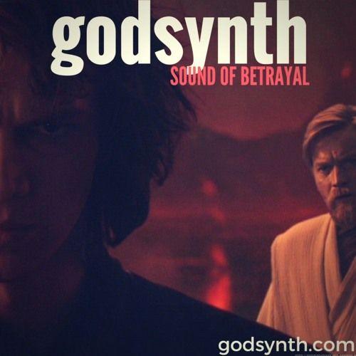 Sound of Betrayal (Instrumental) [ Ace Hood / UGK ] by godsynth