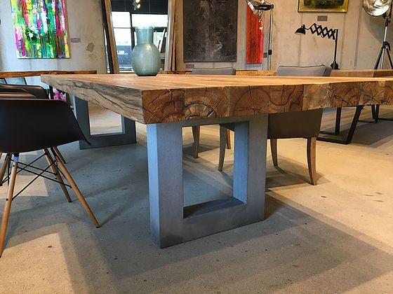 Holzwerk Hamburg 14 besten möbel bilder auf esstisch esstische und haus